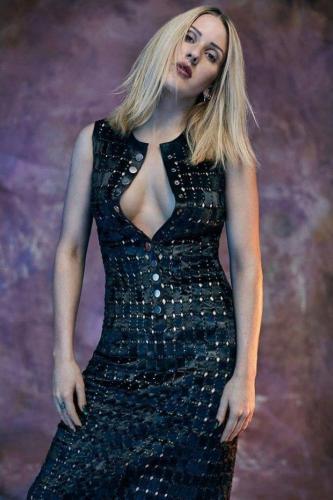 Ellie-Goulding-2-620x930-min