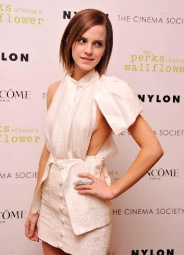 Emma-Watson-15