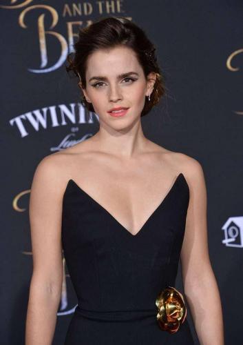 Emma-Watson-6