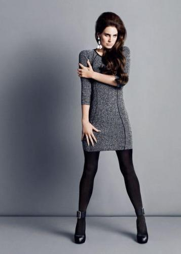 Lana-Del-Rey-hot-lady-photo