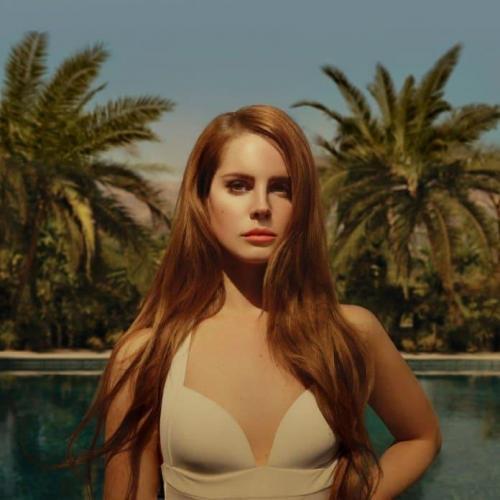 Lana-Del-Rey-hot-white-bra