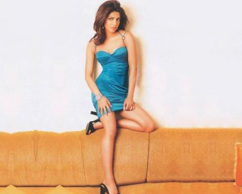Priyanka-Chopra-beautiful-pictures