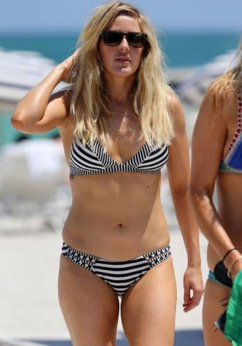ellie-goulding-awesome-pictures