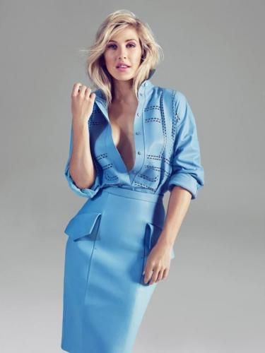ellie-goulding-cleavages-sexy-pictures