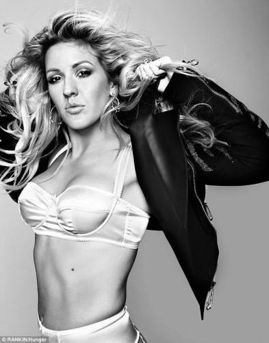 ellie-goulding-sexy-pic