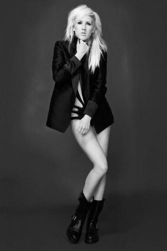 ellie-goulding-sexy-pictures